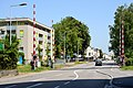 Bahnhof Braunau am Inn EK Km 58.906.JPG