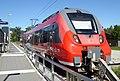 Bahnhof Oberammergau, Bahnsteig, 7.jpeg