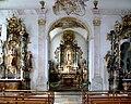 Baitenhausen Kirche innen.jpg