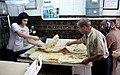 Bakeries in Tehran, during Ramadan (13910430150038708).jpg