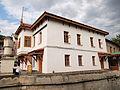 Bakhchisarai - building7.jpg