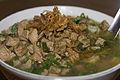 Bakmoy ordered in Yogyakarta 02.jpg