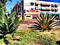 Balão Núcleo Bandeirantes - panoramio.jpg