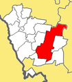 Bala-ChetyrmanSR.PNG