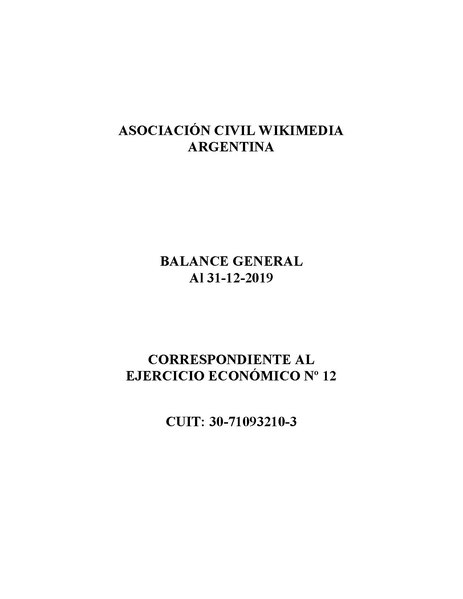 File:Balance 2019 - WMAR.pdf