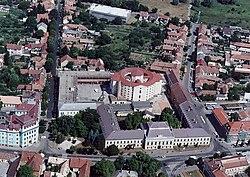 Balassagyarmat - Megyeháza.jpg