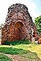 Balban Khan's Tomb ag040.jpg