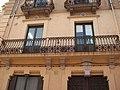 Balcó de Can de Prat.jpg