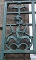 Balcon3 (Brest).jpg