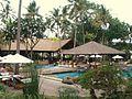 Bali Hyatt (3031214813).jpg