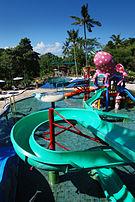 Bali Safari And Marine Park Wikipedia