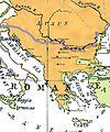 Balkans650.jpg