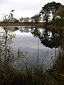 Ballaird Loch - geograph.org.uk - 606399.jpg