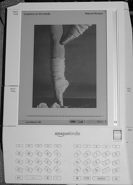Fil:Ballerina-on-the-Kindle.jpg