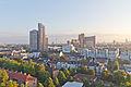 Ballonfahrt über Köln - Uni-Center, Arbeitsamt, Justizzentrum-RS-3983.jpg