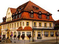 Balthasar-Neumann-Straße 6.JPG