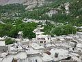 Baltit Fort - Hunza.jpg