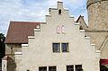 Bamberg, Altenburg-030.jpg