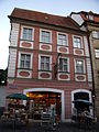 Bamberg - Karolinenstraße 1.jpg
