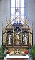 Bamberg Heilig-Grab-Kirche Hochaltar.jpg