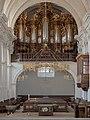 Bamberg Stephanskirche Orgel 8290042.jpg