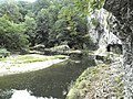 Banat,Nera Canyon - panoramio (52).jpg