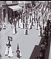 BandaNazareno1982.jpg