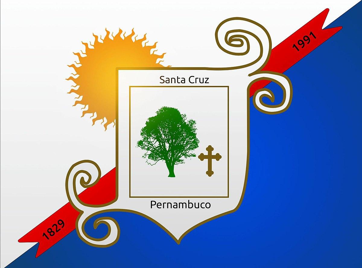 Santa Cruz Pernambuco Wikipedia A Enciclopedia Livre