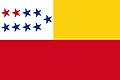 Bandera Cantonal de Chone.jpg