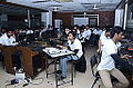 Bangla Wikipedia Workshop at MU, Sylhet88.JPG