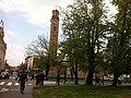 Banja Luka April 2011 (5645034069).jpg