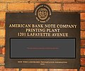 Bank Note Printing Plant Landmark Plaque Censored.jpg