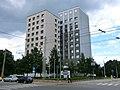 Banku augstskola - panoramio.jpg