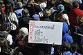Banners and signs at March for Our Lives - 025.jpg
