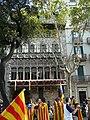 Baró de Quadras P1150674.JPG