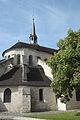 Bar-sur-Aube Saint-Pierre 784.jpg
