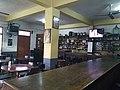 Bar La Bohemia SJO 02.jpg