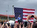 Barack Obama in Kissimmee (30523809410).jpg