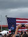 Barack Obama in Kissimmee (30736808311).jpg