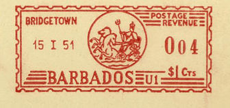 Barbados stamp type A3 better.jpg