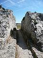 Barbegal aqueduct 04.jpg