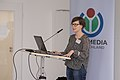 Barcamp Citizen Science 05-12-2015 01.jpg