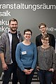 Barcamp Citizen Science 05-12-2015 64.jpg