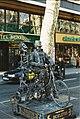 Barcelona-2007-rr-03.jpg