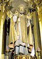 Barcelona - Basílica de la Mercè 16.jpg