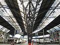Barcelona - Estació de França (7495476564).jpg