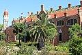 Barcelona - Hospital de la Santa Creu i Sant Pau (41).jpg