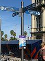 Barcelona Port Vell 1 (8251555955).jpg