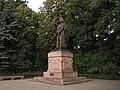 Barclay de Tolly monument-Riga (36658902043).jpg