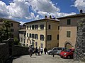 Barga Via del Pretorio.jpg